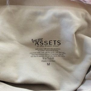 Love Your Assests by Spanx Intimates & Sleepwear - Shapewear Panty Size M